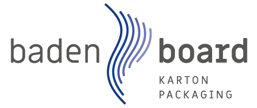 Baden Packaging